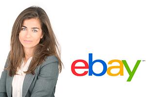 susana-voces-+-ebay-logo