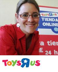 Mireya Masclans