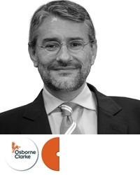 Rafael Garcia Del Poyo