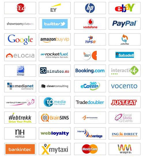 empresas ecommerce