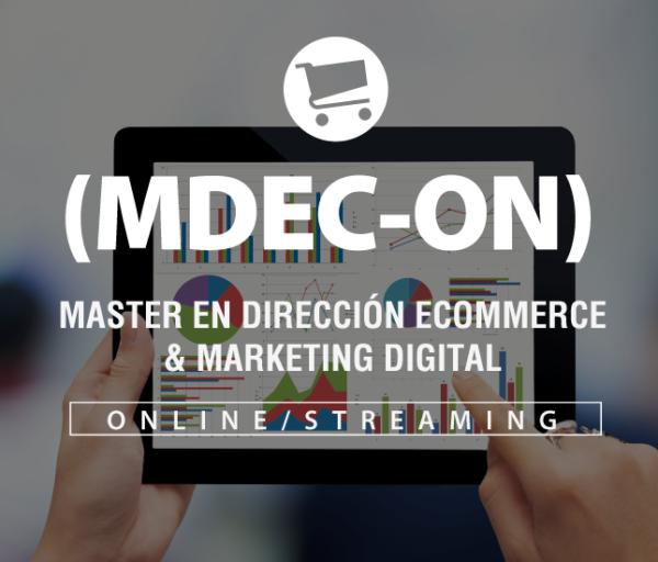 Mdec Online Cuadro