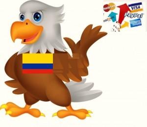 imagen1_Colombia