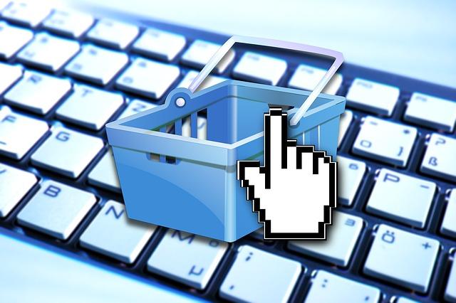 Conoce Al Cliente Online Y Sus Preocupaciones