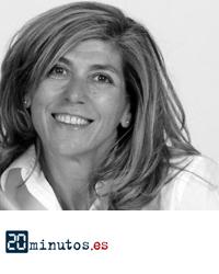 Hortensia Fuentes