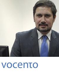Roberto De Celis