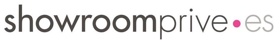 Showroomprive: Crecimiento Sólido De Más De Un 16%