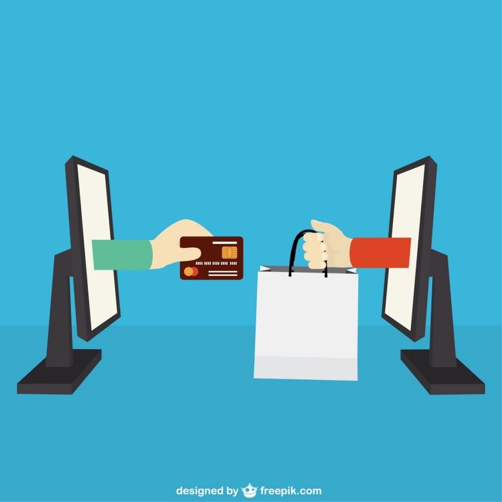Medios de pago en ecommerce – Tendencias y estrategia