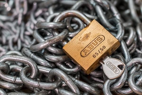 Claves para mantener a salvo de los hackers los datos de las empresas