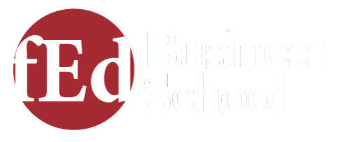 FED Business School