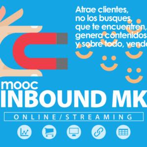 Introducción Al Inbound Marketing