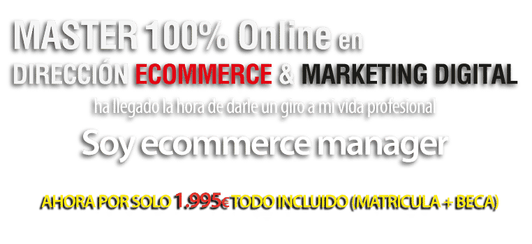 master-soy-ecommerce-manager2