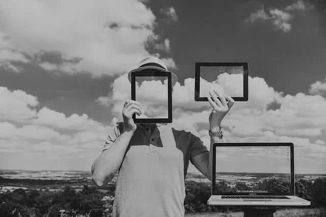 Cómo Puede Beneficiar El Cloud Computing A Tu Empresa