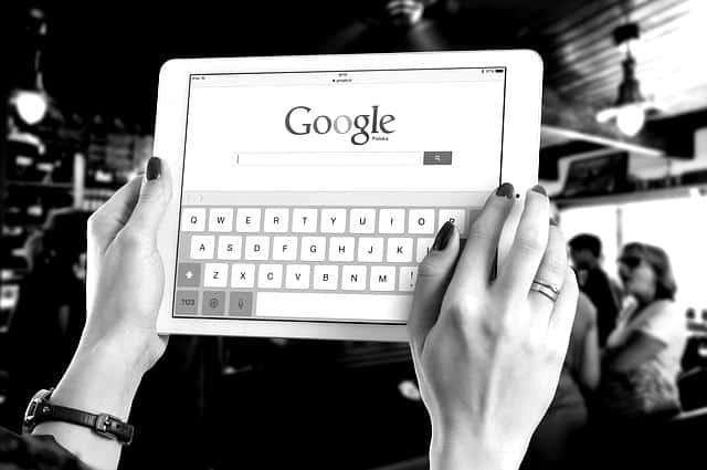 7 Motivos Para Que Tu Negocio Local Tenga Presencia Online
