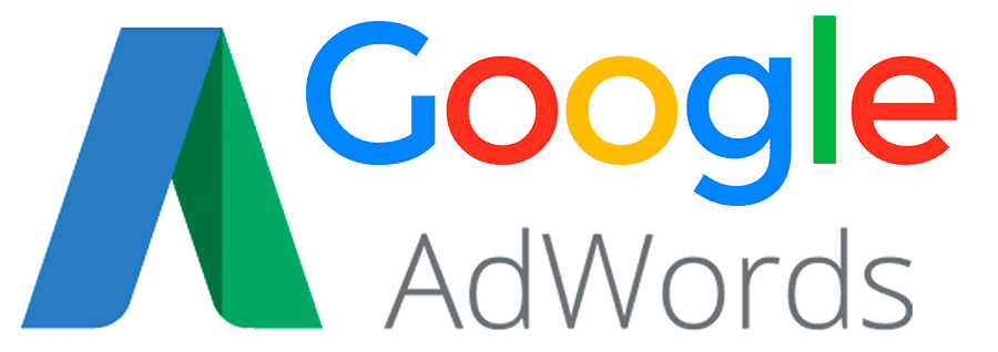 google-adwords-55e3cebf069cc66ecd89a0735176d3ea8636b230cfb1c26811da90bbdffb2aa0