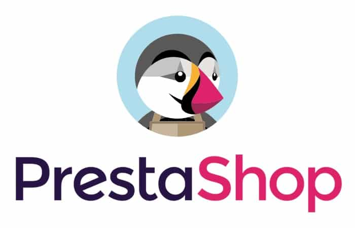 logo-prestashop-2015
