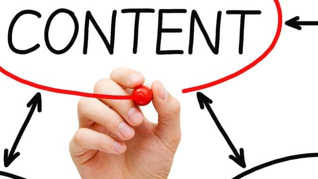 El Puesto De Content Manager En Cuarta Posición En El Ranking Profesiones Digitales Más Demandadas
