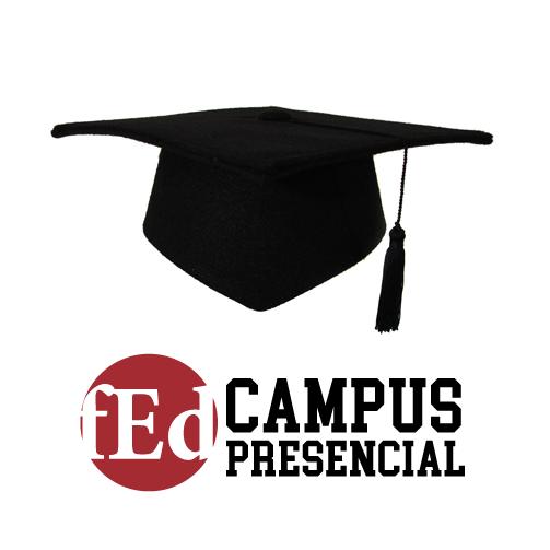 banner-campus-pres