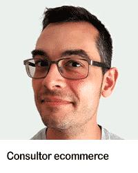 Jordi Ordóñez