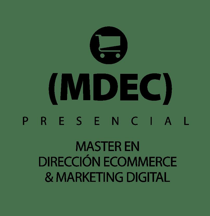 slider-1-mdec18